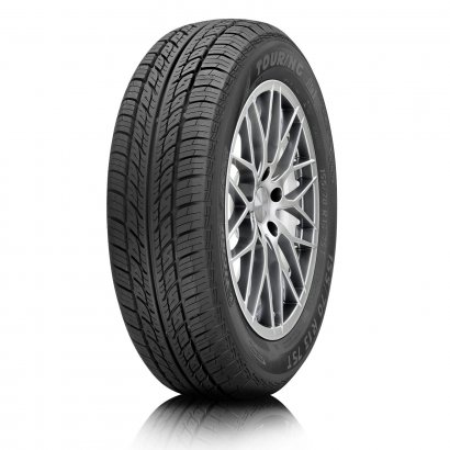 Tigar 175/70 R14 Touring 84T