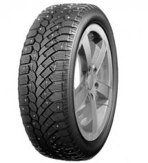 Gislaved 215/60 R16 Nord Frost 200 ID XL 99T ш