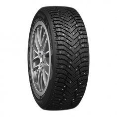 Cordiant 205/65 R15 Snow Cross-2 99T ш
