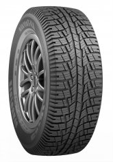 Cordiant 235/75 R15 All Terrain 109T