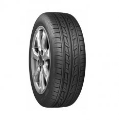 Cordiant 185/60 R14 Road Runner PS-1 82H