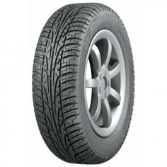 Cordiant 185/70 R14 Sport 88T