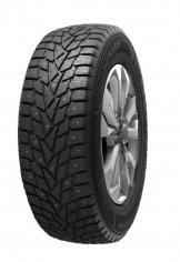 Dunlop 185/70 R14 SP Winter Ice02 92T ш
