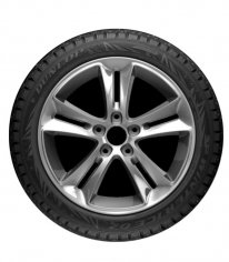 Dunlop 195/55 R16 SP Winter Ice02 91T ш